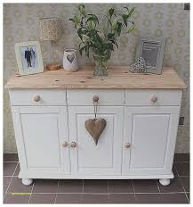 sideboard how to decorate a sideboard in a dining room fresh the