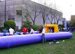 chicago party rentals 25 best water entertainment rides and inflatables images