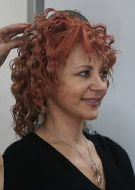 precision haircuts for women womens precision haircut and style hair salon services best