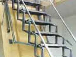 drop down attic stairs zabliving