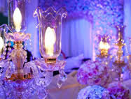tent rental indianapolis indianapolis indiana lighting rentals wedding guide