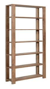bookcases gavin cox furniture small bookcase loversiq