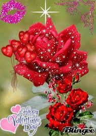 Flower Love Pics - 238 best graphics images on pinterest gifs animated gif and nature
