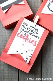 Best Exchange Gift For Christmas - 35 best muslim gift guide images on pinterest gift guide muslim