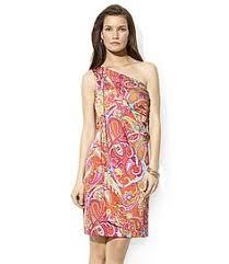 womens casual u0026 formal dresses womens dresses u0026 gowns dillards