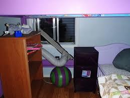 diy bedroom ideas bedroom bedroom ideas for girls cool single beds for teens bunk