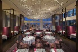 Private Dining Rooms NYC DWEEFCOM Bright And Attractive - Best private dining rooms in nyc