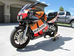 honda cbr 400 paging dr house 1991 honda cbr400rr rare sportbikes for sale