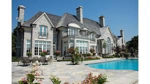 custom home design custom homes interior design makow associates architects inc from