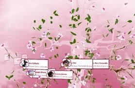 imagenes zen gratis 140 muestras gratis de zen el último perfume de shiseido regalos y