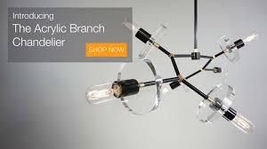 custom lighting design chandeliers flushmounts pendants u0026 sconces