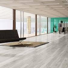 pavimenti laminati pvc pavimento in pvc vinilico per posa removibile touch skema