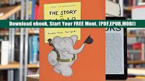 download peppa peppa pig reader meredith rusu