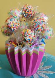 cake pop bouquet 124 best cake pop bouquets images on cupcake cakes