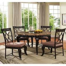 Casual Dining Room Table Sets Casual Dining U2013 Tagged