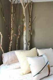 Home Decor Tree I Am Making These With Birch Branched Omg Love Diy Junkie