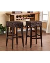 harper blvd dirby convertible console dining table amazing deal on harper blvd lewiston counter height dining table