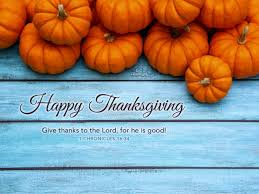 happy thanksgiving desktop calendar free november wallpaper