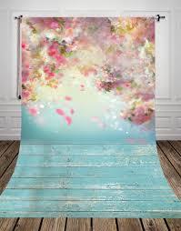 backdrops for sale buy petal blossom printed baby photo backdrops thin vinyl