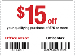 office depot coupons november 2014 awesome printable office depot coupons downloadtarget