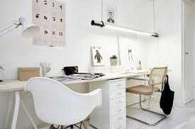 Contemporary Desk by Contemporary Desk Lamp Office Led Contemporary Desk Lamps On