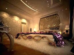 most romantic bedrooms most romantic bedroom most romantic bed most romantic bedrooms