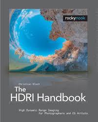 hdri handbook by zaki kerenn issuu