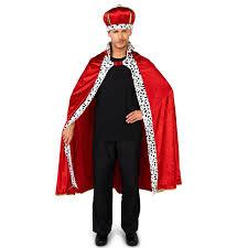 Family Of 5 Halloween Costumes Prince U0026 Princess Costumes Buycostumes Com