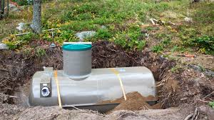 how much does it cost to install a flat pack kitchen how much do septic tanks cost to install