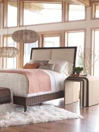 schnadig furniture canada bedroom home collection distinctive