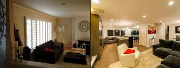 Home Design Gallery Sunnyvale by Remodelwest Before After Remodeling Galleries Saratoga