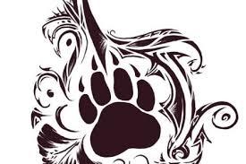 tribal s tattoo