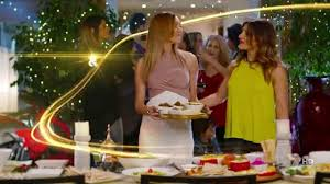 my kitchen rules s08e17 video dailymotion