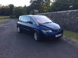 renault avantime top gear renault avantime 2 0 t dynamique ayrshire scotland sold retro