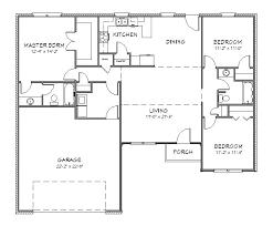 home floor plans free house plans free d4076db53cf8f966586343ec28a17a37jpg 35