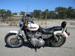 1990 harley davidson xlh sportster 883 de luxe moto zombdrive com