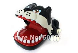 black friday dog toys top toys 2012 funny biting fingers lucky dog toy toys us rus for