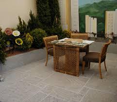 Outdoor Tile Patio Outdoor Living Archives M Teixeira Soapstone