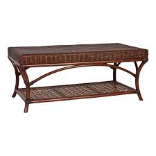 Broyhill Teak Bench How To Get The Look Of Taylor Swift U0027s Coffee Table Popsugar Home