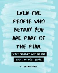 quotes love betrayal pastor steven furtick quote from the sermon it u0027s all part of the