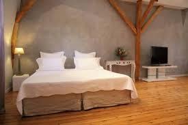 chambres d hotes langeais chambres d hôtes a la fleur de lys chambres d hôtes langeais