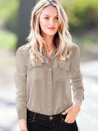 5 medium length hairstyles for round faces shoulder length