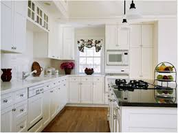 kitchen cabinet furniture 77 best white kitchen cabinets images on antique white