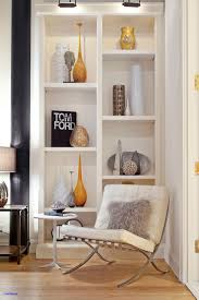 cheap home decor sites awesome cheap interior design home design