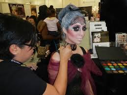 makeup artist school ohio makeup artist cleveland ohio makeup aquatechnics biz