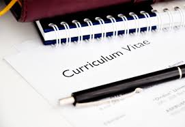 tips on writing a good resume how to write a good cv myfamilyclub how to write a good cv key ingredients