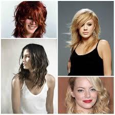 2017 long hair trends efficient u2013 wodip com