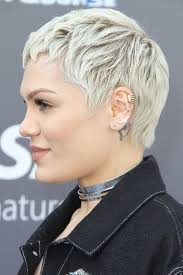hair cuts for age 39 44 best brilliant blondes images on pinterest hair ideas make