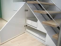 einbauschrank unter treppe einbauschrank unter treppe selber bauen mit schrank unter