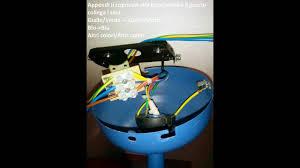 telecomando ventilatore soffitto tutorial come installare un ventilatore da soffitto